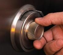 mijas emergency locksmith